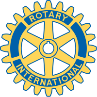 Please join LaSalle, Peru & Sunrise Rotary as they Host an evening with Toni Lucas