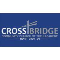 Crossbridge Community Church ~ Paint Wars