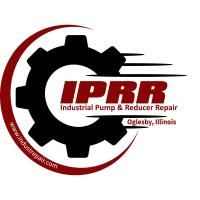 IVAC After Hours ~ Industrial Pump & Reducer Repair