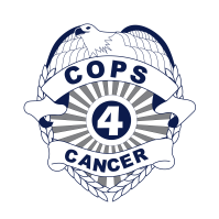 Advantage Logistics Cops 4 Cancer Truckload Sale