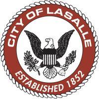 Celebrate LaSalle 2020