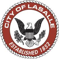 The City of LaSalle Presents the 7th Annual Celebration of Lights