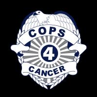 Cops 4 Cancer Euchre Tournament