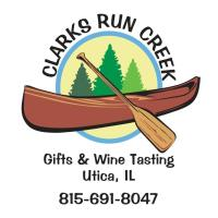 "After the Rain"" Paint & Sip at Clarks Run Creek"
