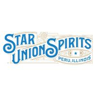 Star Union Spirits ~ After Hours