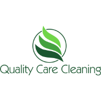 Quality Care Cleaning