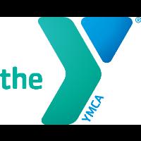 Illinois Valley YMCA
