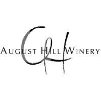 August Hill Winery