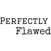 The Perfectly Flawed Foundation