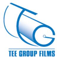 Tee Group Films, Inc.