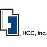 HCC Mendota