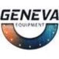 Geneva Holdings Group