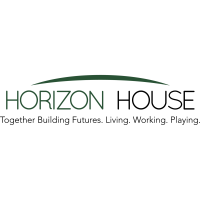 Horizon House of Illinois Valley, Inc,