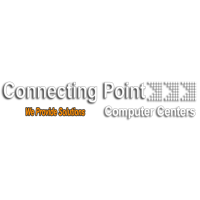 Connecting Point Computers Center