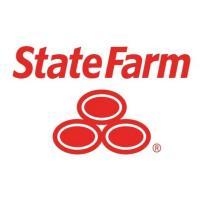 State Farm - Jessica Strauch