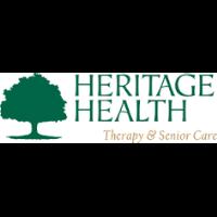 Heritage Health of Peru, LLC