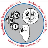 Machinery Maintenance Inc.