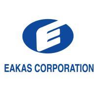 Eakas Corp