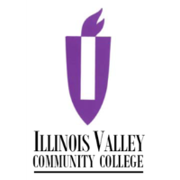 IVCC - Illinois Valley Community College
