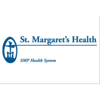 St. Margaret's Health