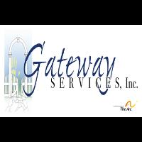 Gateway Services, Inc.