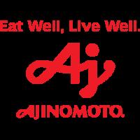 Ajinomoto Foods NA