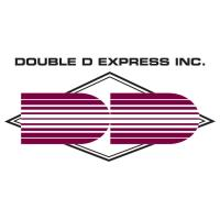 Double D Express