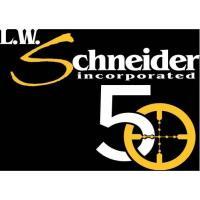 L.W. Schneider
