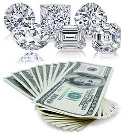 Gallery Image sell-diamonds-cash.jpg