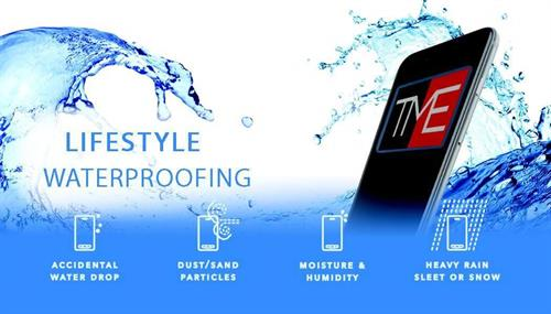 Get your device Lifestyle Waterproofed