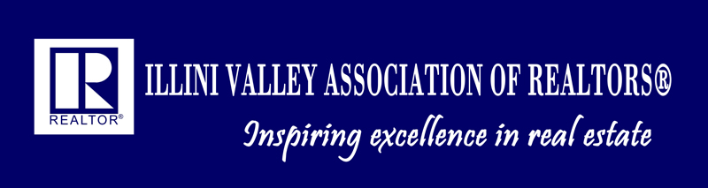 Illini Valley Association of Realtors