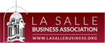 La Salle Business Association