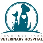 Progress Park Veterinary Hospital