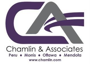 Chamlin & Associates, Inc.