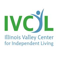Illinois Valley Center for Independent Living