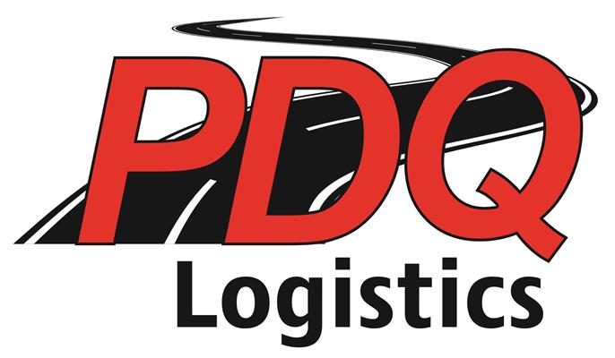 PDQ Logistics, Inc.