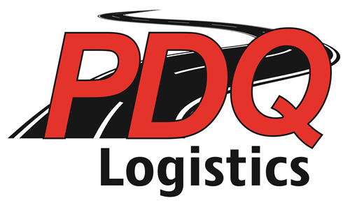 Gallery Image PDQ_Logistics_Logo_2.1.png