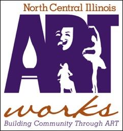 NCI ARTworks Building Community Through ART