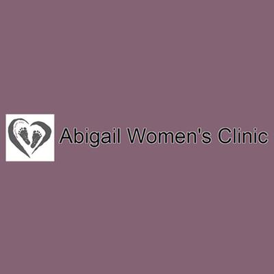 Abigail Women's Clinic
