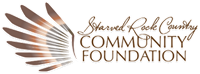 Starved Rock Country Community Foundation