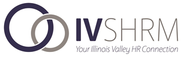 Illinois Valley SHRM (Society for Human Resource Management)