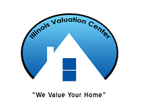 Illinois Valuation Center