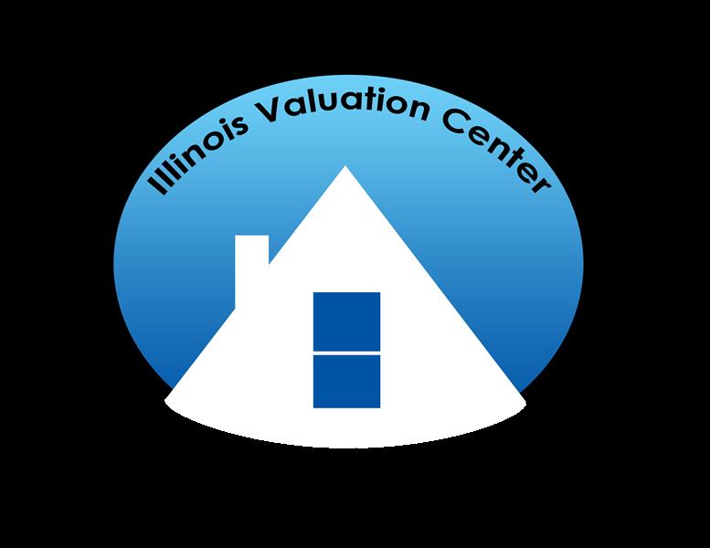 Illinois Valuation Center