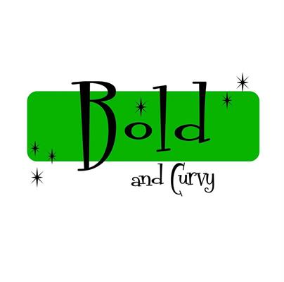 Bold and Curvy Boutique