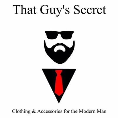 That Guy's Secret