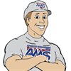 Advanced Management Services of Illinois, LLC