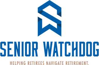 Senior Watch Dog, Inc