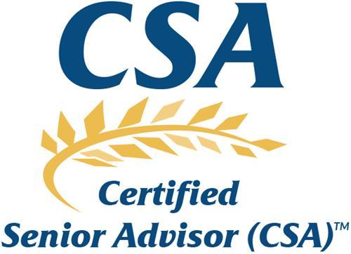 Gallery Image CSA-Member-Color-Logo.jpg