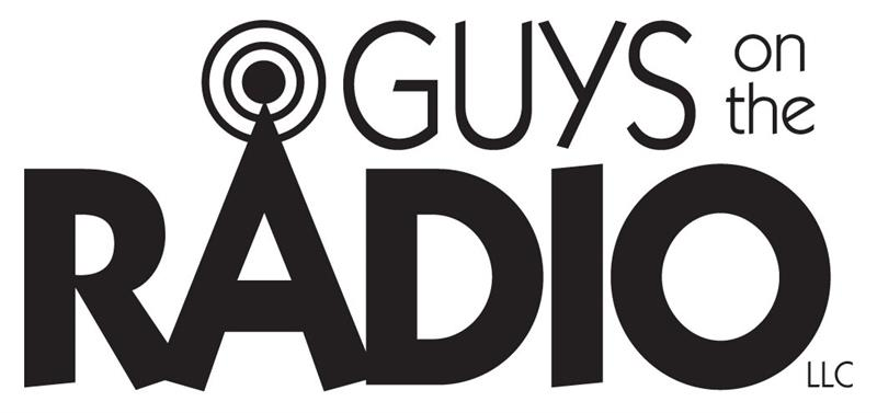 Guys on the Radio DJ Service