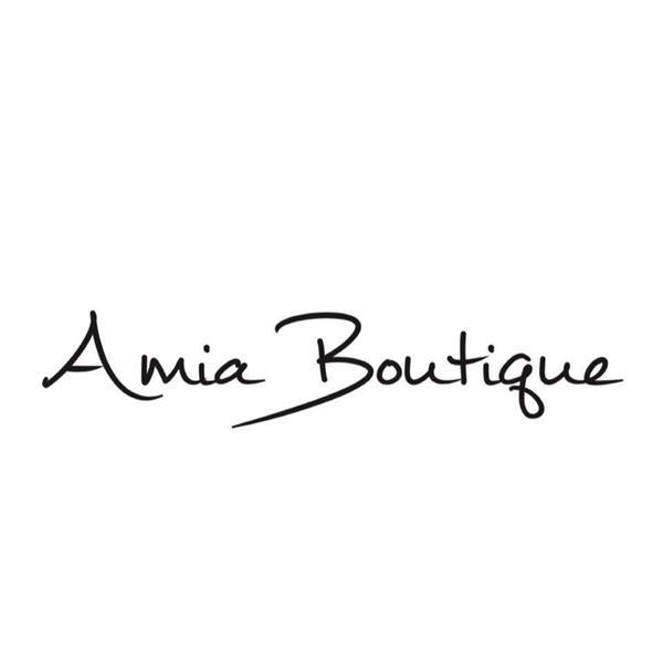 Amia Boutique, LLC